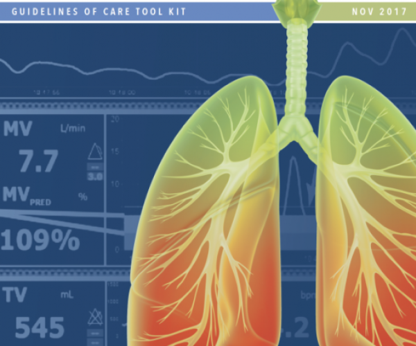 Reducing Harm from Respiratory Depression in Non-ICU Patients