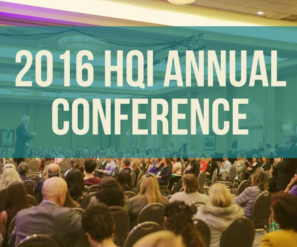 2016 Conference Video