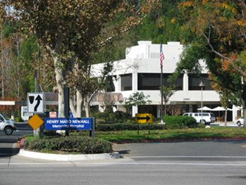 Founded in 1951, Henry Mayo Newhall Memorial Hospital is a 238-bed not-for-profit community hospital and trauma center in Valencia, CA