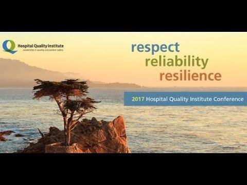 2017 Conference Video