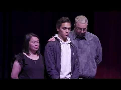 Kyle's Story – Trailer