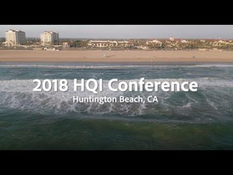2018 Conference Video